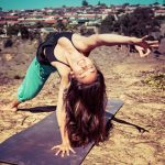 Top 5 Yoga Mat Brands