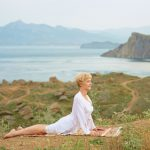 Outdoor Yoga: Benefits, Complexity, and Niyama Principles