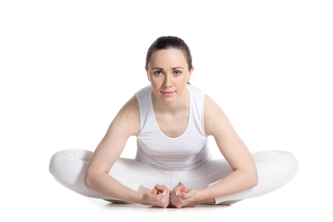 Yoga During Menstruation Bahiranga Com