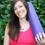 Five of My Favorite Yoga Mats