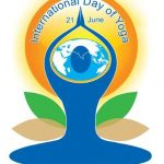 International Day of Yoga – 2016