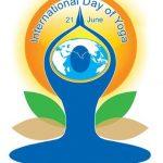 International Day of Yoga – 2016