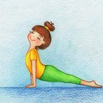 Why You Should Do Yoga if You're Not Fit