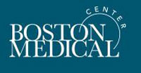 boston-medical-center2