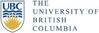 university-british-columia