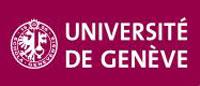 university-of-geneva2