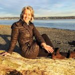 Patience and Trust in Intuition: Hidden Gifts of my Yoga Practice