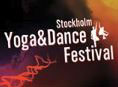 Stockholm Yoga and Dance Festival