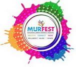 Murfest Malaysia