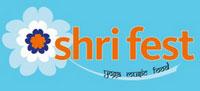 Shrifest