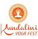 Kundalini Yoga Fest Chile