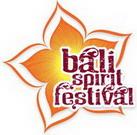 BaliSpirit Yoga Festival