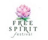 Free Spirit Festival