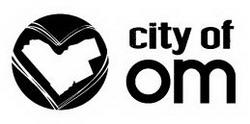 City of Om