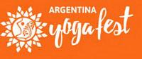 Argentina Yoga Fest