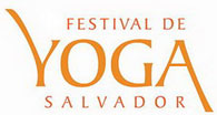 8th Festival de Yoga Salvador