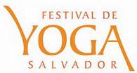 Festival de Yoga Salvador