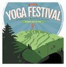 NE Pa. Yoga Festival