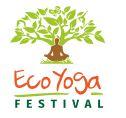 Eco Yoga Festival de Verano en Bogota