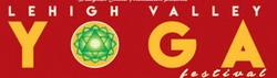 Lehigh Valley Yoga Festival