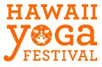 Hawaii Yoga Festival