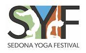 6th Sedona Yoga Festival