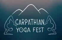 Carpathian Yoga Fest