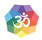 Geneva Yoga Art Festival