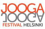 Joogafestival Helsinki
