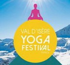 Val d'Isère Yoga Festival