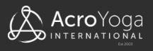 AcroYoga Fest: Germany