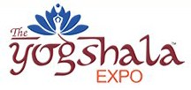 The Yoga Shala Expo