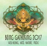 Being Gathering