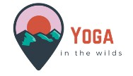 Yoga in the Wilds Festival