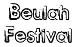 Beulah Festival