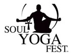 Soul Yoga Fest