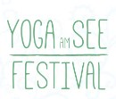 Yogafestival am Bodensee