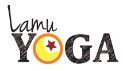 Lamu Yoga Wellness Festival