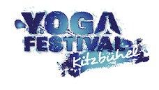 Yogafestival Kitzbühel