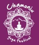 Chamonix Yoga Festival