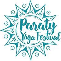 Paraty Yoga Festival