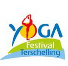 Dutch Yoga Festival