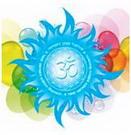 Namaste Yoga Festival