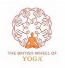 WELL BEING-  Spring Festival of Yoga