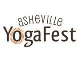 Ashville Yoga Festival