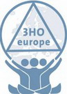 3HO Europe