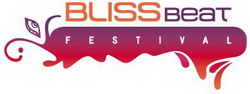Bliss Beat Festival