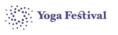 Israel's International Yoga Festival