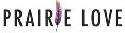 Prairie Love Yoga Festival