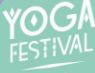 Yoga Festival Bern